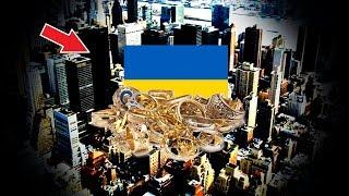 UKRAINE PUISSANCE MONDIALE ! (Geopolitical Simulator 4 FR S09) #60