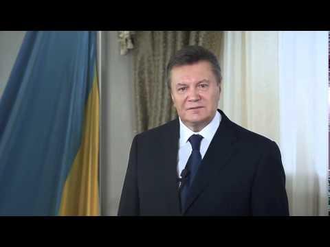 приколы про януковича видео смотреть онлайн, бесплатно