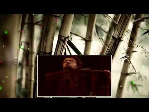 Blackadder Sx 02 E# 06 - Chains
