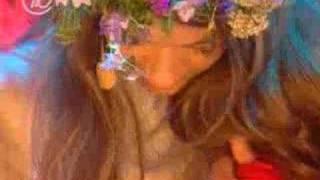 Юлия Паршута - Тая(Фабрика Звёзд., 2007-12-07T20:16:49.000Z)
