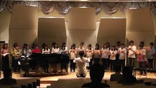 作曲:かくたあおい 演奏:茨城大学教育学部音楽教育選修 インドカレー...