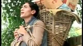 Latest Nepali Lok Folk Modern Songs 2010 Bhariya Ma Bishaya Bharie by Prakash Basnet2
