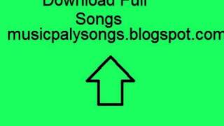 Agneepath Mp3 Songs 2012