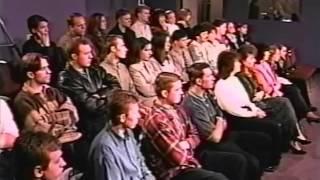 992 угол   Павел Кебец = Существование темных сил  Правда ли Только факты