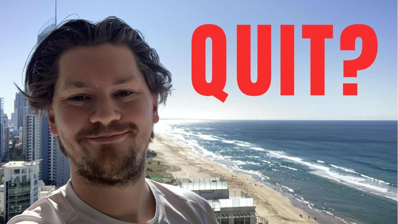 Download A Valid Argument For Quitting Affiliate Marketing In 2020
