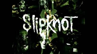 Slipknot   555 to the 666