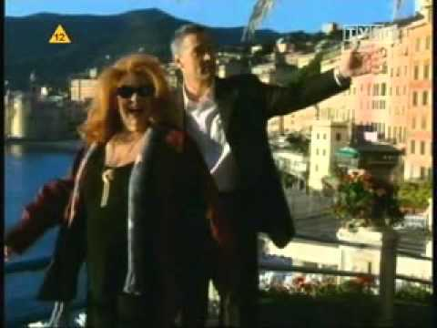 B&B Promo December 2002 - Portofino