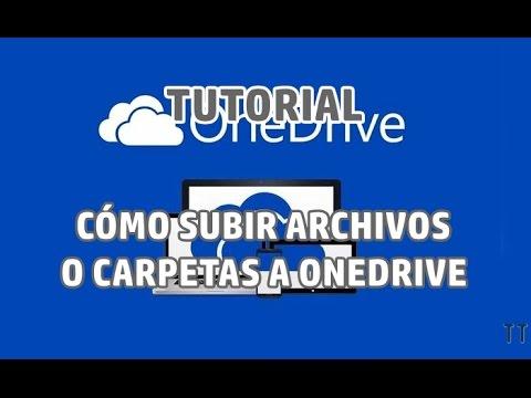 [tutorial]-cómo-subir-archivos-y-carpetas-a-onedrive-paso-a-paso