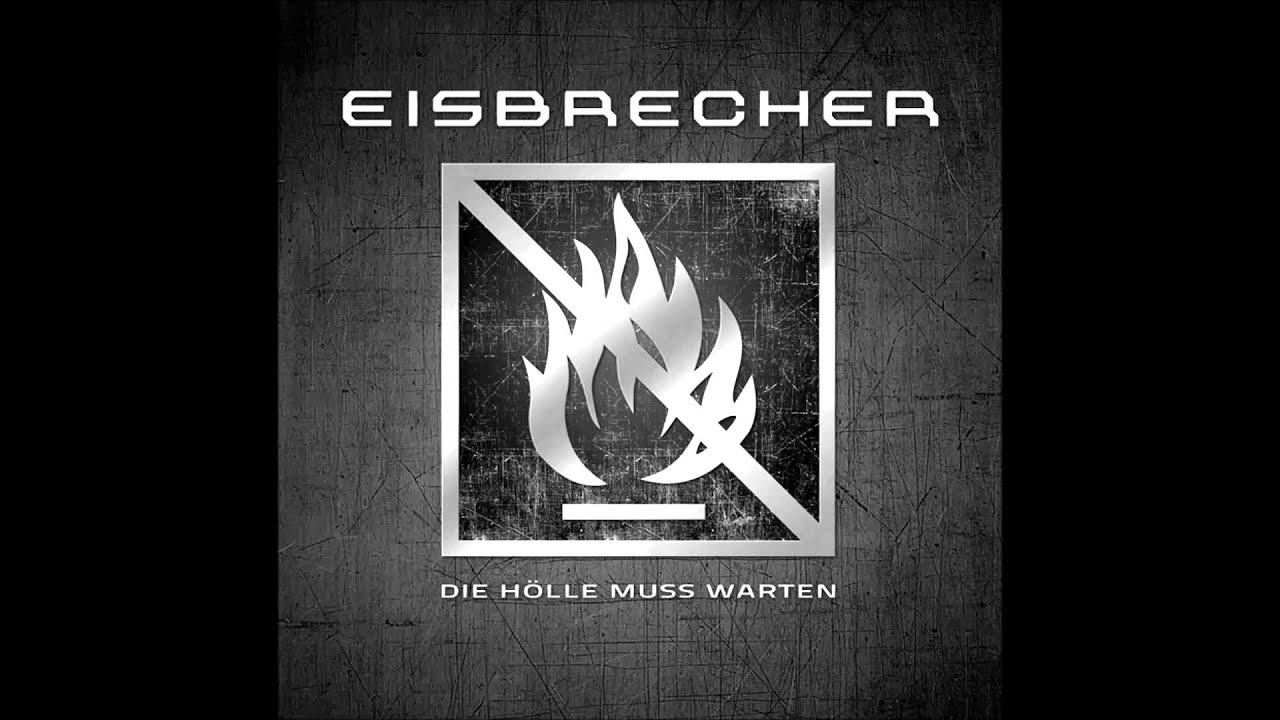 Eisbrecher mp3 скачать бесплатно