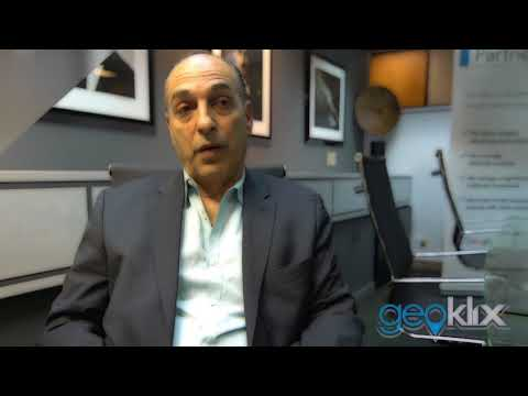Geoklix Digital Marketing AdWords Testimonial of Worldwide Express Inc Courier Service