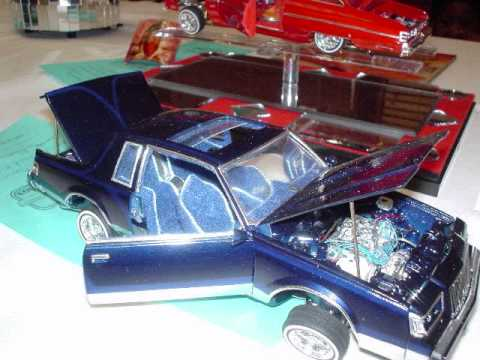 Model Car Show Pics Youtube