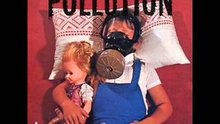 Walt Rockman - Pollution