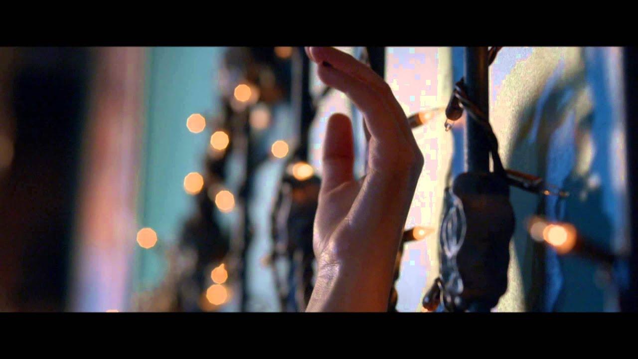 Insidious: Chapître 3 - Découvrez les origines de la saga - Trailer