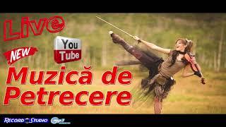 Muzica de Petrecere | Alunis cu iarba deasa | Colaje Hore si Sarbe Vol.4 Adrian & Madalina