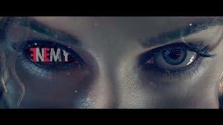 Download Enemy - Tommee Profitt (feat. Beacon Light & Sam Tinnesz)
