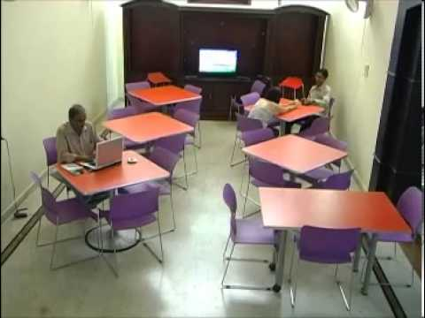 Alcohol and Drug Rehabilitation Centre Hyderabad, India