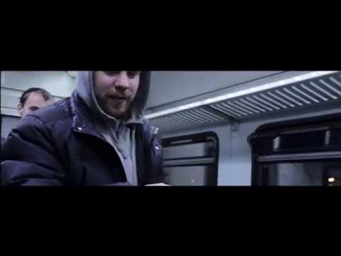 'Пустой' короткометражный фильм