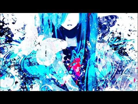 �ia」【Piano】【Hatsune Miku】