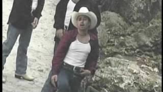 Perdona Mi Franqueza - Arnulfo Jr. (VIdeoclip Oficial) Original