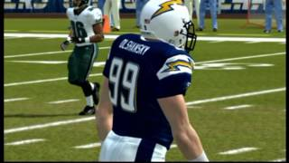Episode 29   Madden 08 PS3