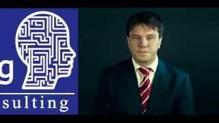 Sapiens Consulting -- консалтинговая компания. Стратегический консталтинг.(, 2013-05-27T08:05:52.000Z)