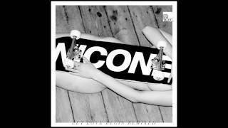 Niconé feat. Sascha Braemer & Yvy - Querido (SIS Remix)