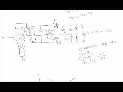 demodulation of fm ac 2.mp4
