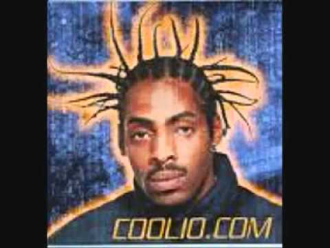 halo reach game 2 Pac and Coolio   Gangsters Paradise With Pics