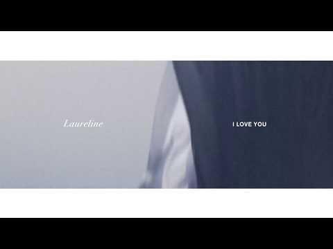 I Love You - Laureline