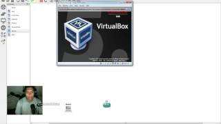 How to use a VirtualBox VM inside GNS3