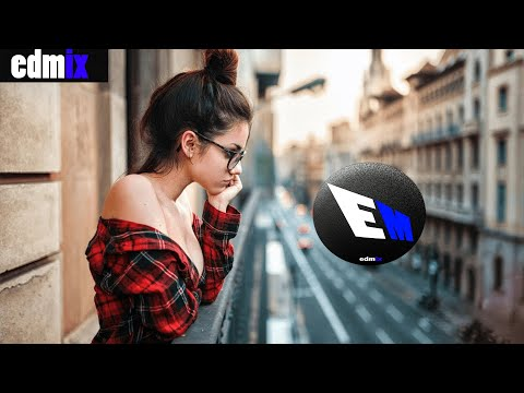 Best Bounce & Electro House 2019 | New Party Club Dance Music Remix 2019 -Tracklist