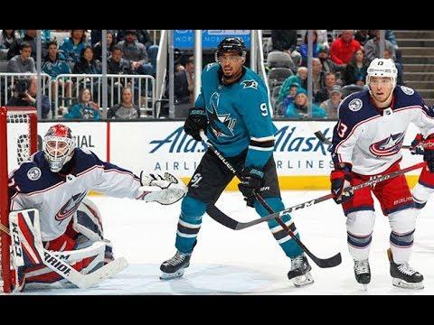 NHL 2004 Rebuilt - хоккей на ПК в 2019 году