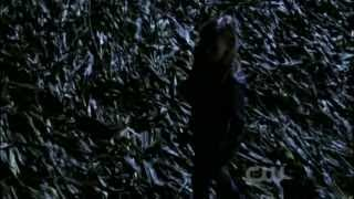 Supernatural - ALL opening credits/ title cards (Season 1-8)
