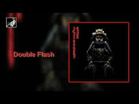 Double Flash mp3