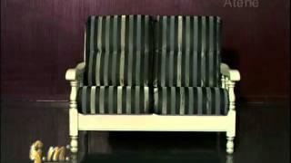 Итальянская мебель Киев, диваны San Remo, Berlino, Scozia(, 2012-09-20T21:07:38.000Z)