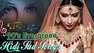 Hindi Sad Songs   9039s Evergreen