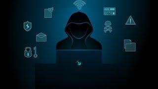 Como monitorar tudo que uma pessoa faz no COMPUTADOR   INTERNET