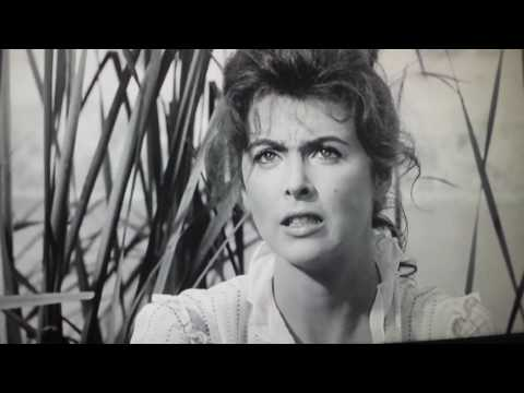 TINA LOUISE-  THE GIRL CAN