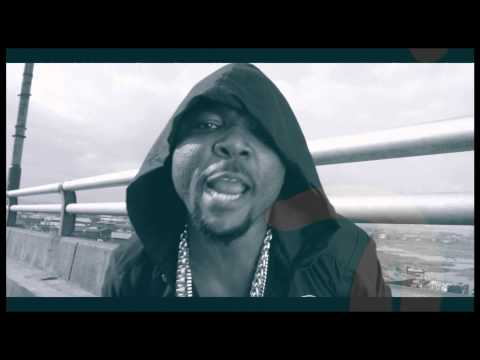 OritseFemi ft Reminisce - Tomorrow Official Video