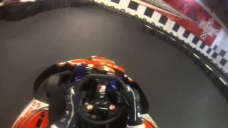 Gopro-Logui école de karting dolhain 22/08/13