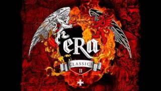 Era Classics II - 04 -A brand new day