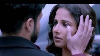 Hasi ban gaye (female) l Hamari Adhuri Kahani | Ringtone