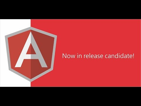 From Controllers to Components: Migrating to Angular 2