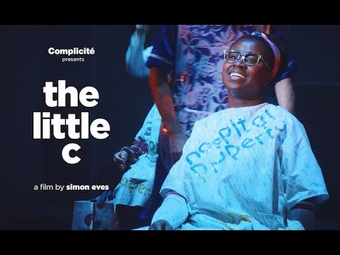 The Little c | Complicité