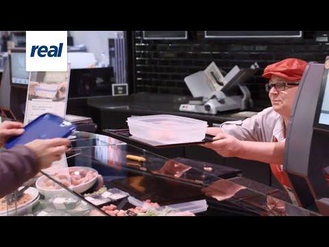 Kleiner Kühlschrank Bei Real : Real angebote deals ⇒ april mydealz