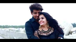 Nillu Nillu Kannada Prewedding Video 2019 From Harish Siddharth Photography