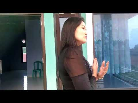 Percuma-Rita Sugiarto Vokal:Intan Lestari