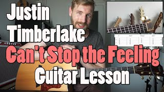 justin-timberlake-cant-stop-the-feeling-guitar-tutorial-chords-strumming