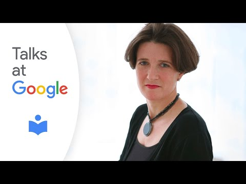 "Sarah Murray: ""Moveable Feasts"" 