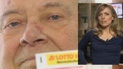 Lotto-Pechvogel: Rentner tippt sechs Richtige - und geht leer aus